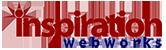 Inspiration Webworks