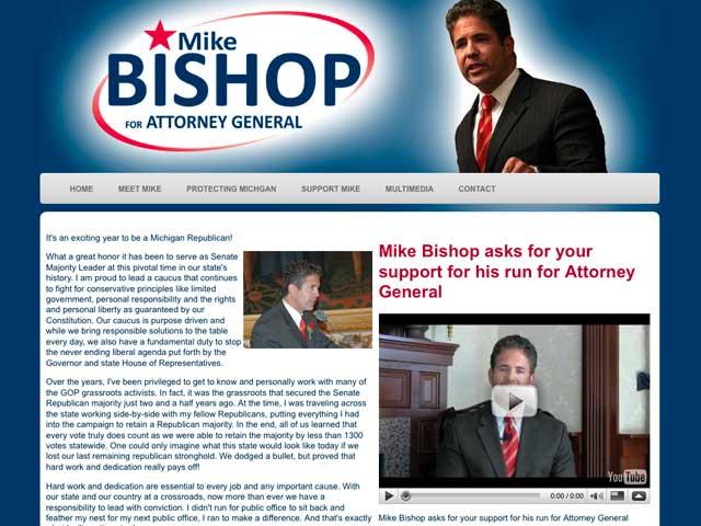 MikeBishop
