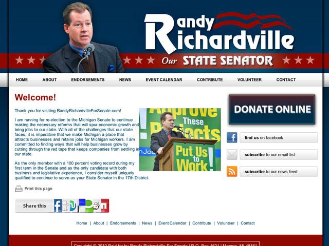 Richardville-640x480