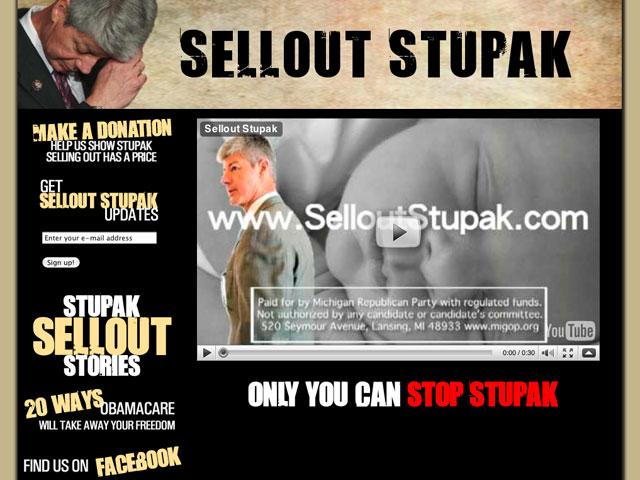 SelloutStupak640x480