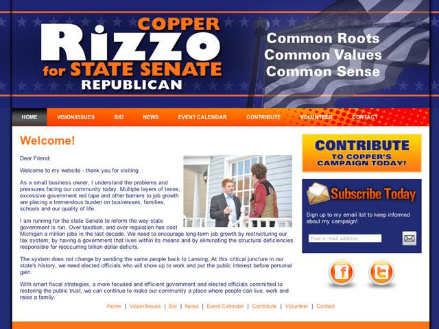 copper_rizzo_640x480