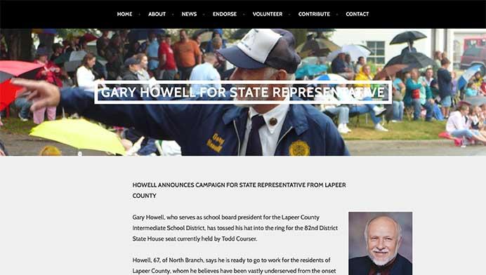 gary_howell