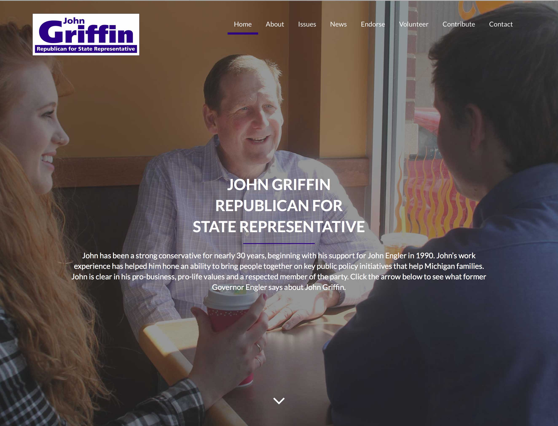 griffinforstaterep.com